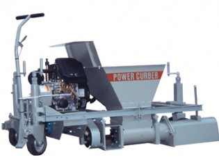 powercurber