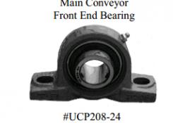 ucp20824