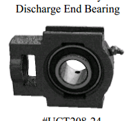 uct20824