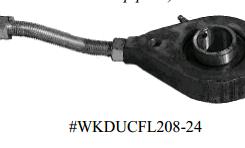 wkducfl20824
