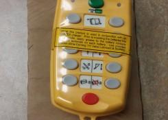 MB42065