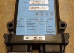 R160-000548
